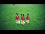 Siya Ke Ram | Сита и Рам