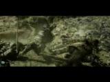 Большой солдатDa bing xiao jiang (2010) Тизер