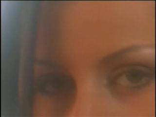 Euroglam 1 - Budapest. Part One Michael Ninn Перевод: Не требуется  В ролях: Ванда Кертис /Wanda Curtis/, Nikki Blond, Мишель Ва