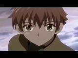Tsubasa Chronicles - 14 by akira kenji