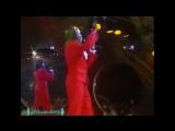 (1989) Jermaine Stewart - Tren De Amor (Live at