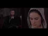 Алая буква (The Scarlet Letter, 1995)