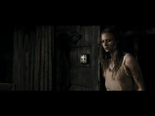 Зловещие мертвецы (2013)