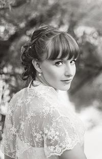 Olisa Pahomova
