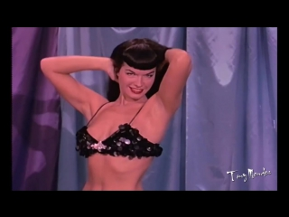 Mayra Veronica - Ay Mama Mia (Razor N' Guido Club Mix - Tony Mendes Video Edit)