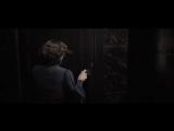 Мисс Петтигрю (2007) Онлайн фильмы vk.com/vide_video