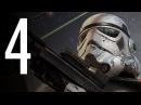 I CAN'T SWIM - Star Wars: Battlefront 2 - Part 4