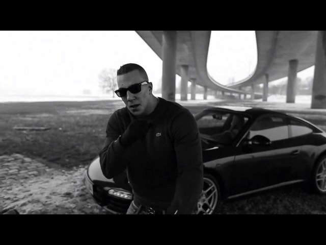 Kollegah ft Farid Bang - Halleluja (Official HD)