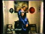 Алла Пугачева - Я устала 1983