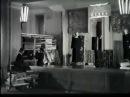 ГУМ Видеохроника 50 х годов Беларусь Минск GUM Video chronicles of the 50s Belarus Minsk