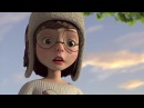 CGI **Award Winning** 3D Animated Short Soar by Alyce Tzue