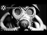Alien Vampires - Hell Descent