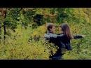 Руслан Алехно - Женщина Любимая моя.
