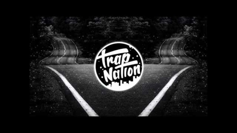 TrapNation | Yearmix 2015 - 2016 (by Ellusive Space Race)