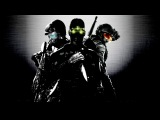 splinter cell blacklist spy vs merc # 4 // Режим СТАНДАРТ//