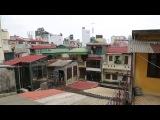Вьетнам. 9 выпуск (1080p HD). Мир Наизнанку