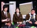 Interview M..K..K o r e @- K H J (08.06.10)