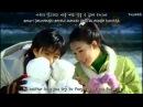 Ryu From The Beginning Until Now FMV Winter Sonata OST ENGSUB Romanization Hangul