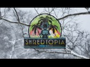 SHREDTOPIA Part 1- 4K - Shred Bots