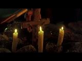 Cradle of Filth - Amor e morte
