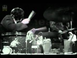 Led Zeppelin - March 27, 1969 - You Shook Me (Beat Club) (Promo Video)