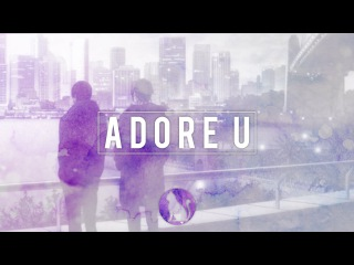 「FREE!」 Adore U :: Rin x Haru