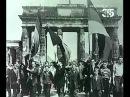 16-17 июня 1953 Камни против танков ГСВГ