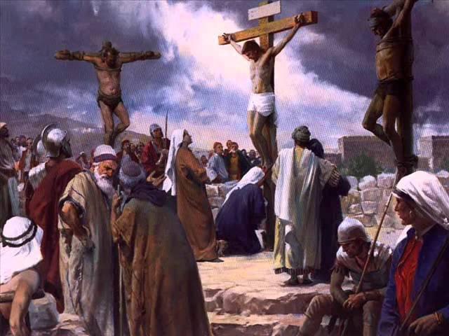 Библия Второе послание к Тимофею