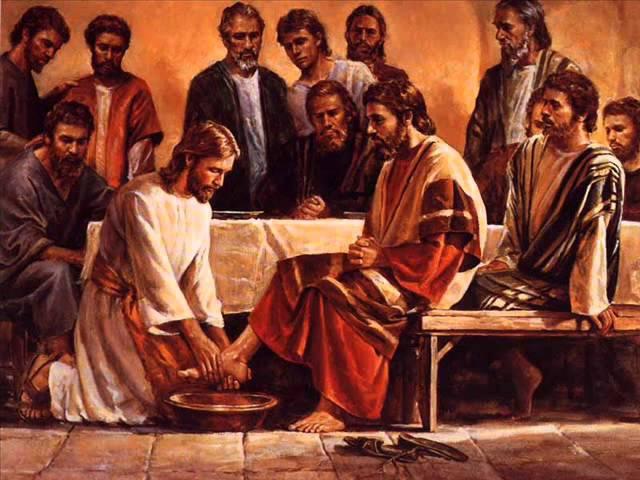 Библия Первое послание к Тимофею