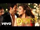 D Se Dance Video - Humpty Sharma Ki Dulhania | Varun, Alia Bhatt