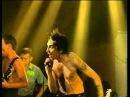 Король и Шут - Проказник скоморох [Ели мясо мужики], 1999