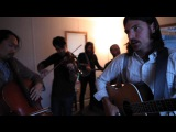 The Avett Brothers Sing, In The Aeroplane Over The Sea By Neutral Milk Hotel