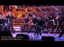 Дима Билан - Задыхаюсь HD Текст Юбилейный концерт Димы Билана 30 лет