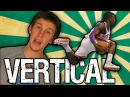HOW TO JUMP HIGHER! Shot Science Vertical Jump Training Program part 2