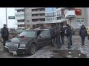 Врасследовании убийства боксера Ивана Климова появился подозреваемый