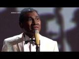Батырхан Шукенов Louis Armstrong Mack the Knife( шоу