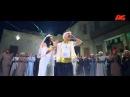 مهرجان العيد وأغنية فرحة اللمبي من مسلسل ف