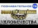 Золотой ошейник человечества (Познавательное ТВ, Валентин Катасонов)