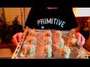 Пацанская кухня #6: Фрикадельки! Антикризисный рецепт #2  Russian Guy Cooking : meatballs!