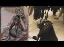Богач - бедняк - исполняет Игорь Демарин
