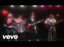 Smokie - For a Few Dollars More Official Video