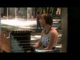 Kat Edmonson- Lucky (OFFICIAL MUSIC VIDEO)