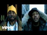 Method Man, Redman - Y.O.U.