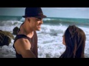 Nayer Ft. Pitbull Mohombi - Suavemente Official Video HD Kiss Me _ Suave.mp4