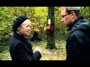 Жертвы Бутовского полигона ( Святые , ТВ3)