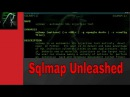 Ethical Hacking - Sqlmap Unleashed: Use Sqlmap to Hack Web applications with Database error