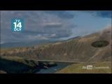 Секретные материалы 10 сезон 6 серия (Промо HD)