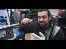 Bardahl эксперимент, моторное масло и присадки Bardahl