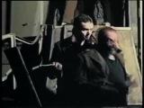 Зелёный Слоник ft Rammstein