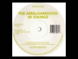 The Amalgamation Of Soundz Hold Up In Dublin